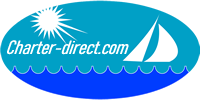 Charter-direct